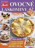 Nové číslo speciálu Claudia Recepty a křížovky přináší porci receptů ze šťavnaté