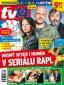 TV Plus 14 č. 3 / 2019