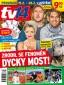 TV Plus 14 č. 4 / 2019