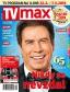 TV Max č. 5 / 2019