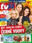 TV Plus 14 č. 5 / 2019