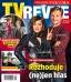 TV Revue č. 5 / 2019