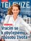 Týdeník Televize č. 10 / 2019