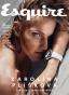 Esquire č. 3 / 2019