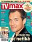 TV Max č. 6 / 2019