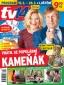 TV Plus 14 č. 6 / 2019