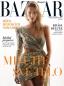 Harper's Bazaar č. 4 / 2019
