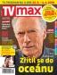 TV Max č. 7 / 2019