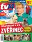 TV Plus 14 č. 7 / 2019