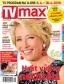 TV Max č. 8 / 2019