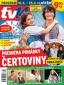 TV Plus 14 č. 8 / 2019