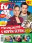 TV Plus 14 č. 9 / 2019