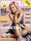 Cosmopolitan č. 5 / 2019