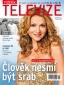 Týdeník Televize č. 19 / 2019