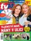 TV Plus 14 č. 10 / 2019