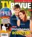 TV Revue č. 10 / 2019