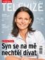 Týdeník Televize č. 20 / 2019