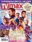 TV Max č. 11 / 2019