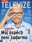 Týdeník Televize č. 21 / 2019