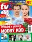 TV Plus 14 č. 11 / 2019