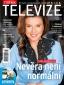 Týdeník Televize č. 22 / 2019
