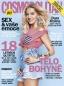 Cosmopolitan č. 6 / 2019