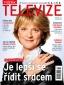 Týdeník Televize č. 23 / 2019