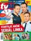 TV Plus 14 č. 12 / 2019
