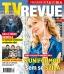 TV Revue č. 12 / 2019