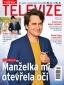 Týdeník Televize č. 24 / 2019