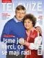 Týdeník Televize č. 25 / 2019