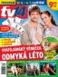 TV Plus 14 č. 13 / 2019