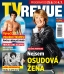 TV Revue č. 13 / 2019