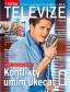 Týdeník Televize č. 26 / 2019