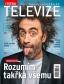 Týdeník Televize č. 27 / 2019