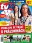 TV Plus 14 č. 14 / 2019