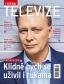 Týdeník Televize č. 28 / 2019