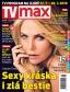 TV Max č. 15 / 2019