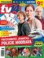 TV Plus 14 č. 15 / 2019