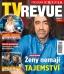 TV Revue č. 15 / 2019