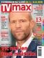 TV Max č. 16 / 2019