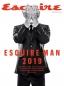 Esquire č. 8 / 2019
