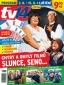 TV Plus 14 č. 16 / 2019