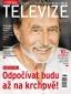 Týdeník Televize č. 33 / 2019