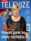 Týdeník Televize č. 34 / 2019