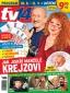 TV Plus 14 č. 18 / 2019