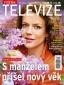 Týdeník Televize č. 40 / 2019