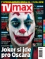 TV Max č. 21 / 2019