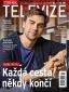 Týdeník Televize č. 41 / 2019