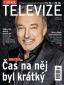 Týdeník Televize č. 42 / 2019